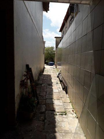 Jean Charles/Casa Duplex em Candeias: 05 quartos , 30x8 - Foto 11
