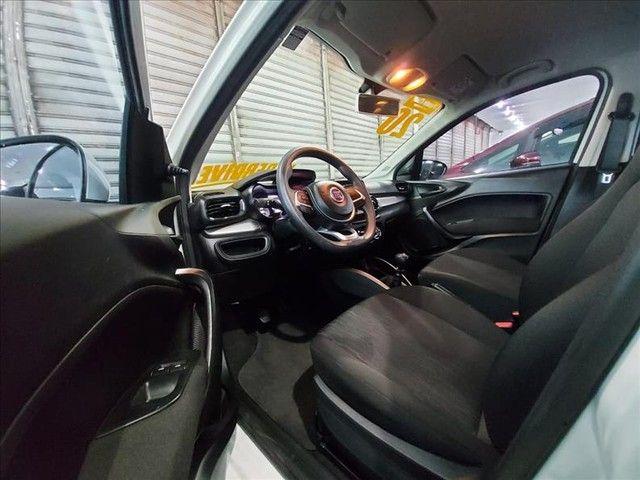 Fiat Argo 1.0 Firefly Drive - Foto 9
