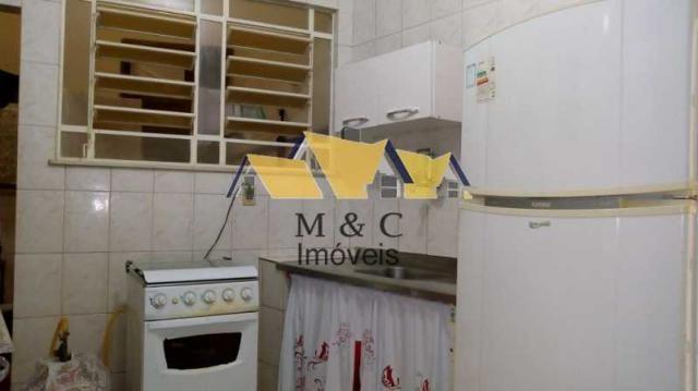Apartamento à venda com 2 dormitórios em Penha circular, Rio de janeiro cod:MCAP20118 - Foto 8