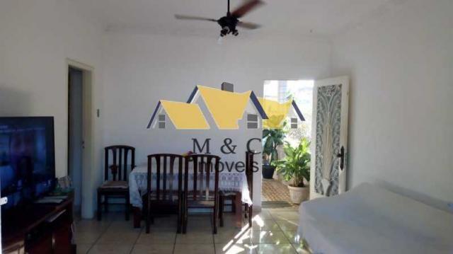 Apartamento à venda com 2 dormitórios em Penha circular, Rio de janeiro cod:MCAP20118