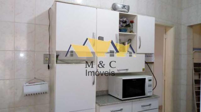 Apartamento à venda com 2 dormitórios em Penha circular, Rio de janeiro cod:MCAP20118 - Foto 9