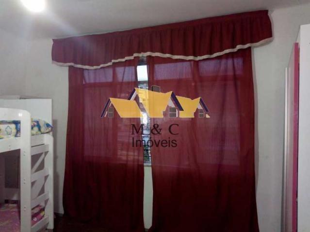 Apartamento à venda com 2 dormitórios em Penha circular, Rio de janeiro cod:MCAP20118 - Foto 12