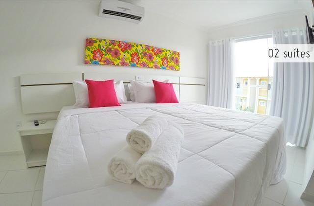 Apartamentos em Porto Seguro/BA (á pouco metros da praia)! - Foto 9