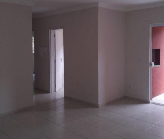 Investidor Apartamento A vista