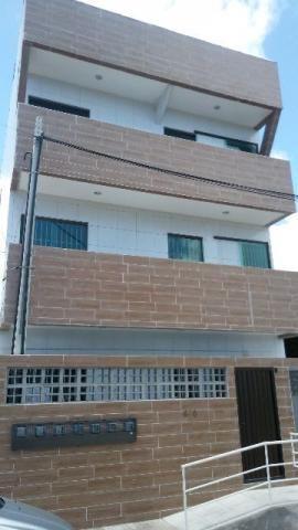 Aluga-se Apt. em Areias - Estância próximo AV. Recife e estação metrô com taxas inclusas