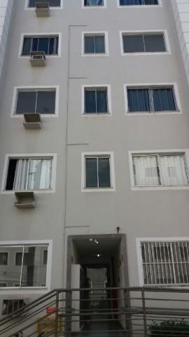 Apartamento 02 quartos em Jacaraípe Viva Juara