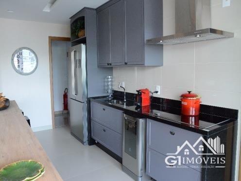 Persona Bueno, Apartamento 3 suítes, 153m² - Foto 8