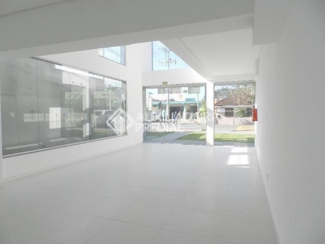Loja comercial para alugar em Guarani, Novo hamburgo cod:301434 - Foto 12