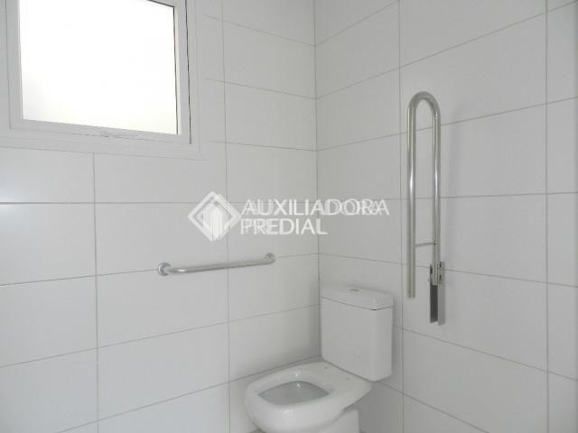 Loja comercial para alugar em Guarani, Novo hamburgo cod:301434 - Foto 9