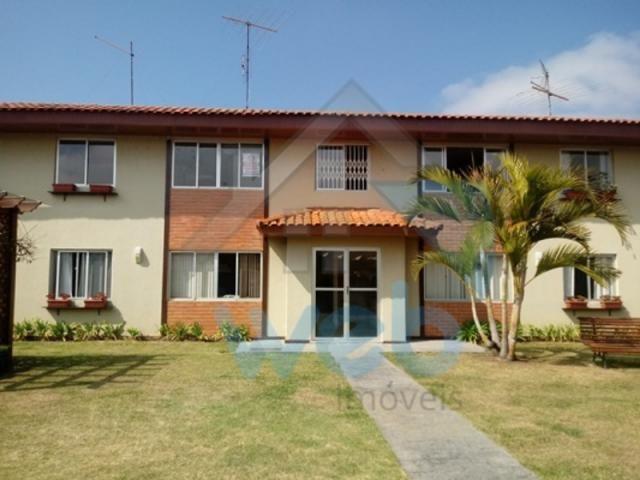 Apartamento à venda com 3 quartos no bairro do campina do siqueira, muito bem localizado,  - Foto 2