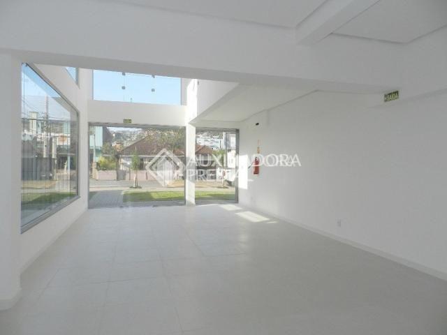 Loja comercial para alugar em Guarani, Novo hamburgo cod:301434 - Foto 10
