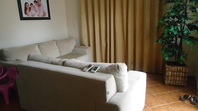 Samuel Pereira oferece: Casa 4 quartos Sobradinho Murada Vista para o Vale Vila Rabelo - Foto 3
