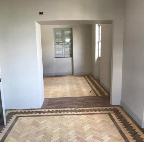 Casa com 3 dormitórios à venda, 383 m² por R$ 690.000,00 - Dois de Julho - Salvador/BA - Foto 5