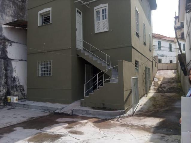 Casa com 3 dormitórios à venda, 383 m² por R$ 690.000,00 - Dois de Julho - Salvador/BA - Foto 19
