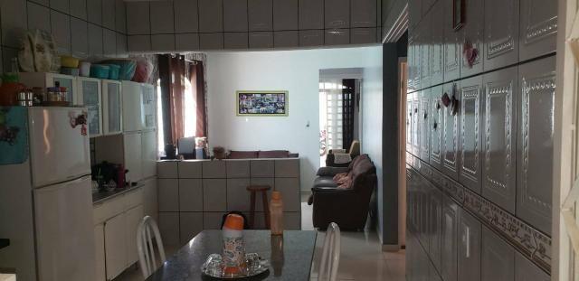 Casa de 3 Quartos à Venda Arapoanga Planaltina-DF - Foto 10