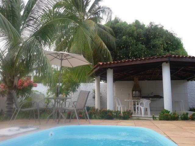 Linda casa na Ilha de Itaparica Carnaval e Fevereiro