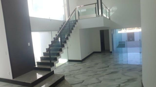 Casa Super Nova Alto Padrão - Foto 13