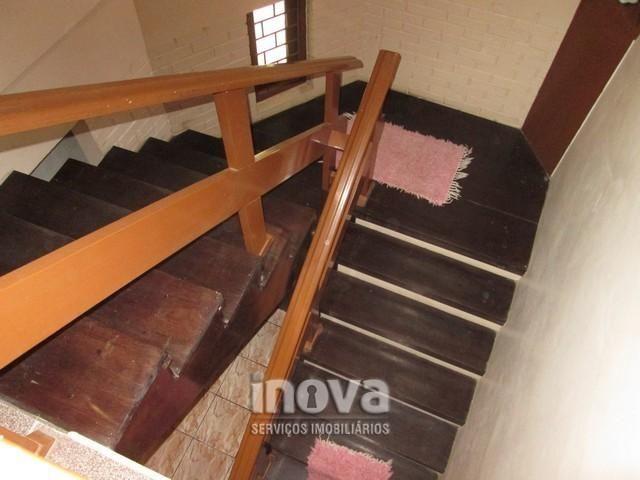 Casa de 04 dormitórios no centro de Imbé - Foto 15