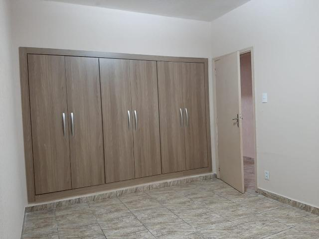 Casa 3 dorm/Garagem-Pq Industrial-Alugo - Foto 11