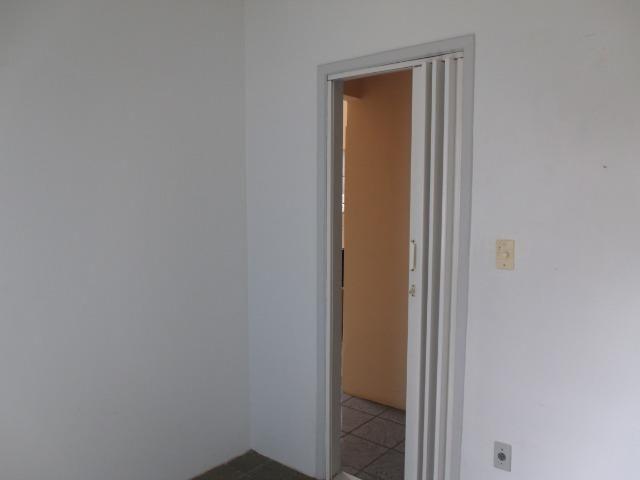 Casa 3 quartos em Plataforma - Foto 6