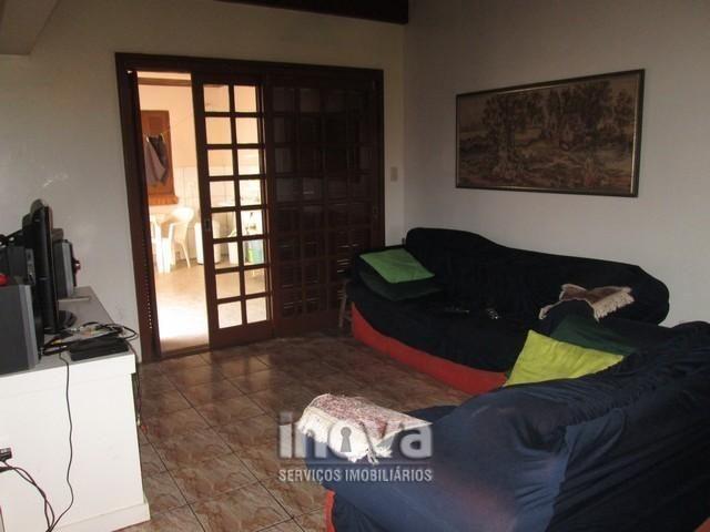Casa de 04 dormitórios no centro de Imbé - Foto 6