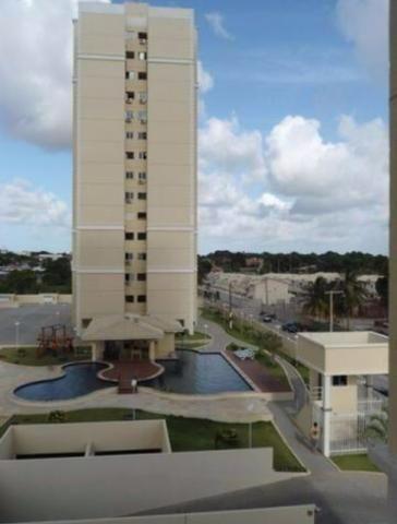 Apartamento Projetado - Sant Angeli - Foto 17
