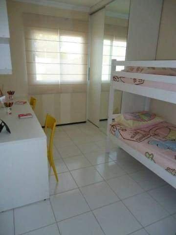 Apartamentos novos proximo de tudo que precisa para uma melhor qualidade de vida - Foto 11