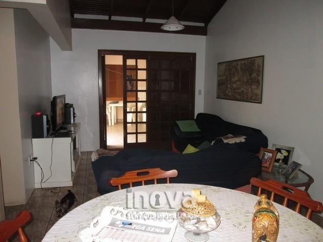 Casa de 04 dormitórios no centro de Imbé - Foto 7