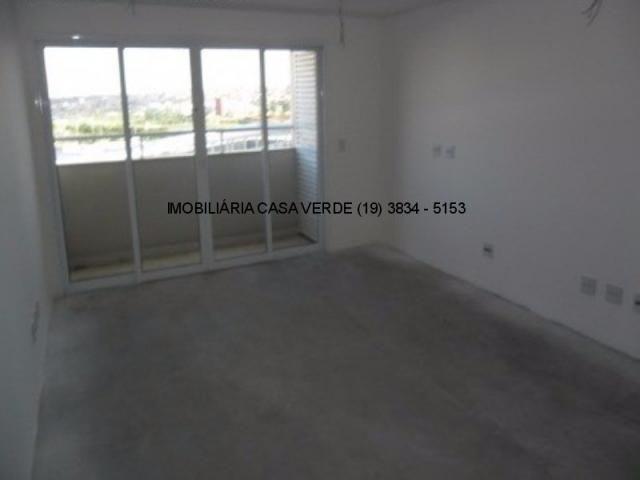 Venda de sala em Indaiatuba, no Edificio Office Premium. - Foto 10
