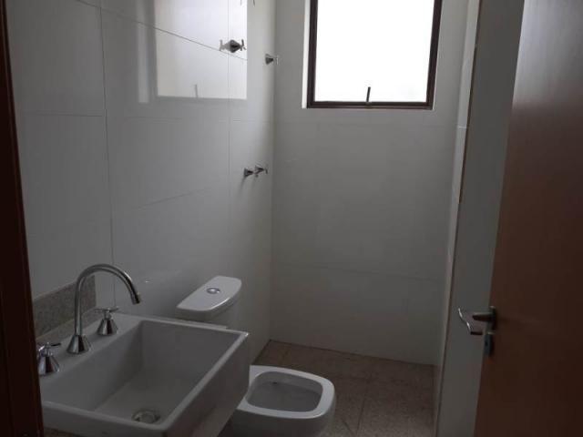RM Imóveis vende excelente apartamento no Bairro Castelo! - Foto 12
