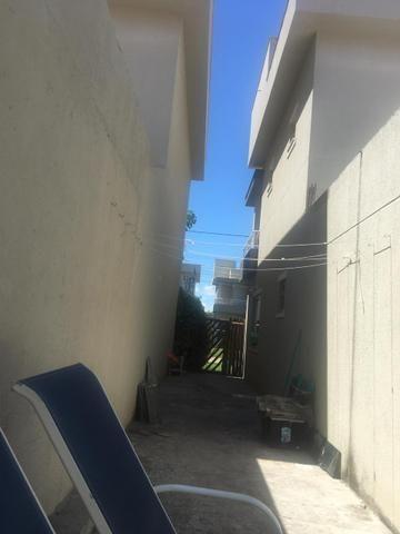 Casa a venda condôminio Abrantes - Foto 15