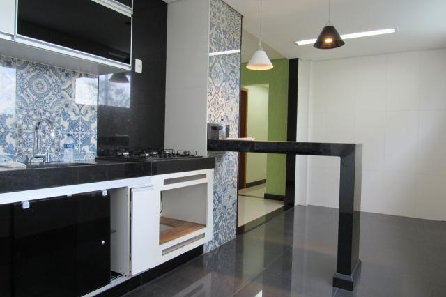 Apartamento à venda com 3 dormitórios em Caiçara, Belo horizonte cod:5612 - Foto 14