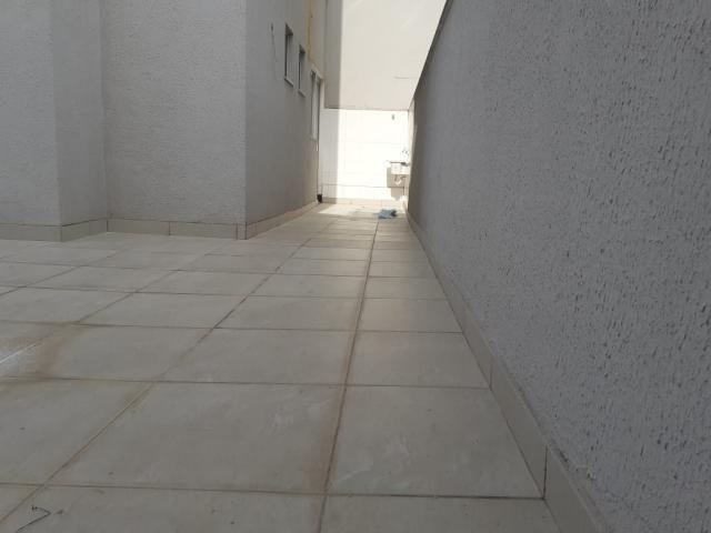 RM Imóveis vende excelente apartamento com área privativa recém construída no Santa Terezi - Foto 10