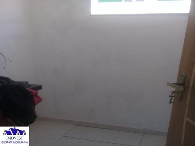 Loja comercial para alugar com 0 dormitórios em Centro, Maricá cod:944 - Foto 7
