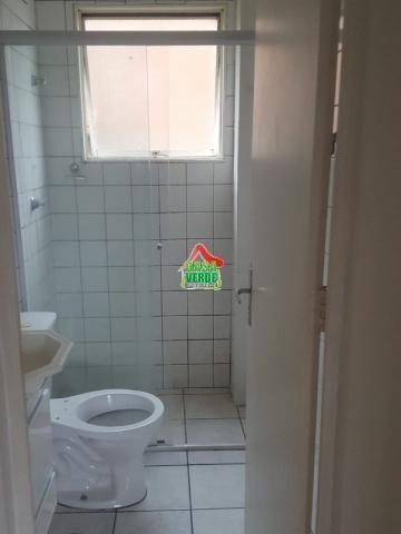 Apartamento à venda com 2 dormitórios em Jardim morada do sol, Indaiatuba cod:AP02858 - Foto 15