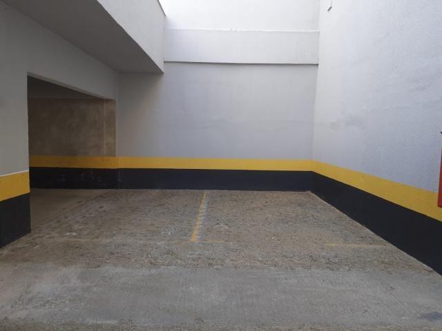 RM Imóveis vende excelente apartamento com área privativa recém construída no Santa Terezi - Foto 15