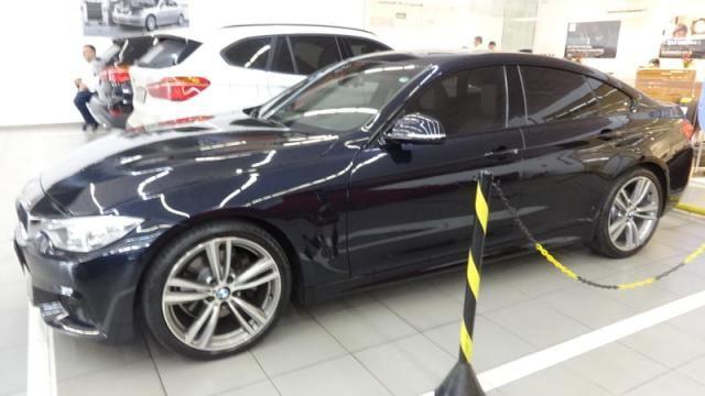 BMW 430I GRAN COUPE - Foto 2