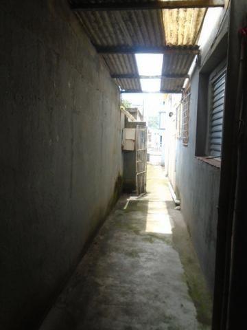 Casa com 01 quarto - Referência: 9774 - Foto 11