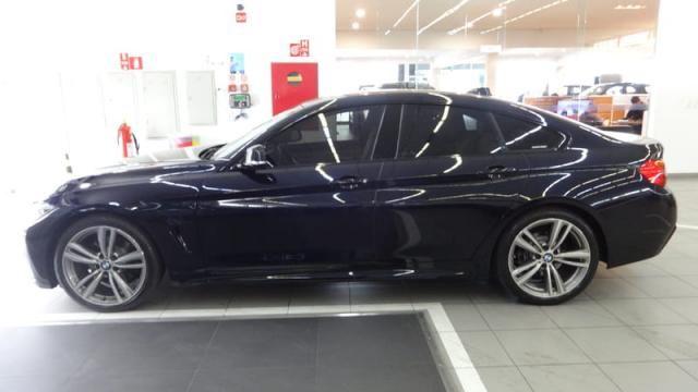 BMW 430I GRAN COUPE - Foto 4