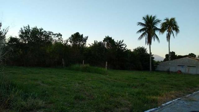 [131] Vendo Terreno em Condomínio Papucaia Jardins