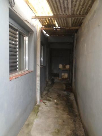 Casa com 01 quarto - Referência: 9774 - Foto 12