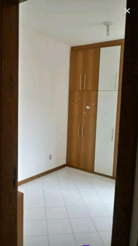 02 quartos 80 m² sol da manhã - Jardim Camburi - Foto 8