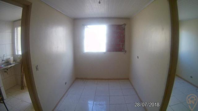 Casa para alugar com 1 dormitórios em Boqueirao, Curitiba cod:02268.001 - Foto 17