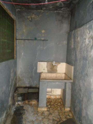 Casa com 01 quarto - Referência: 9774 - Foto 10