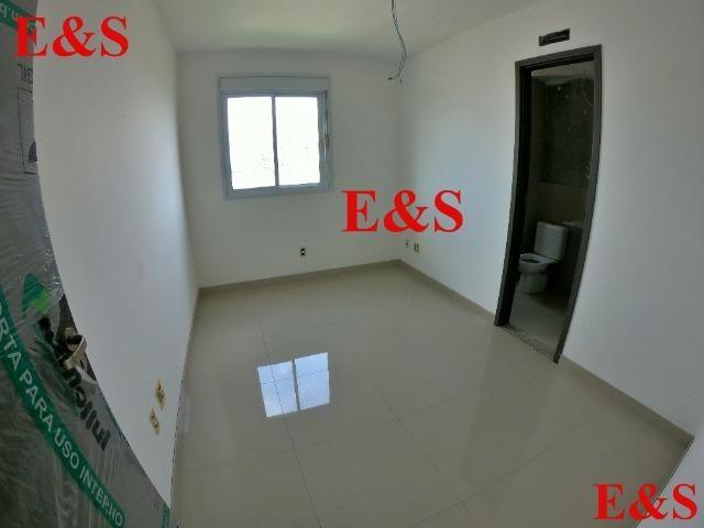Viva Verde Jacira Reis, 109m², 3 Suítes, Pronto Morar, use FGTS, Agende sua Visita - Foto 12