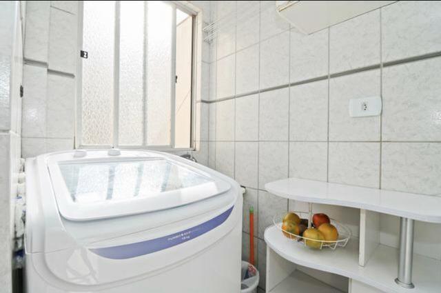 Apartamento Campo Comprido/ Pequeno Cotolengo - Foto 13