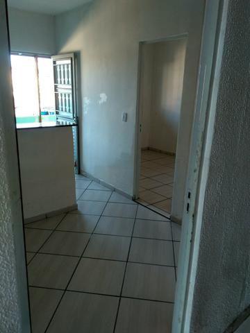 Vendo duas casas para de Minas - Foto 9