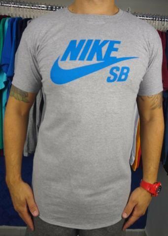Kit Camisetas Nike - Roupas e calçados - Cidade Industrial b49319c408b20