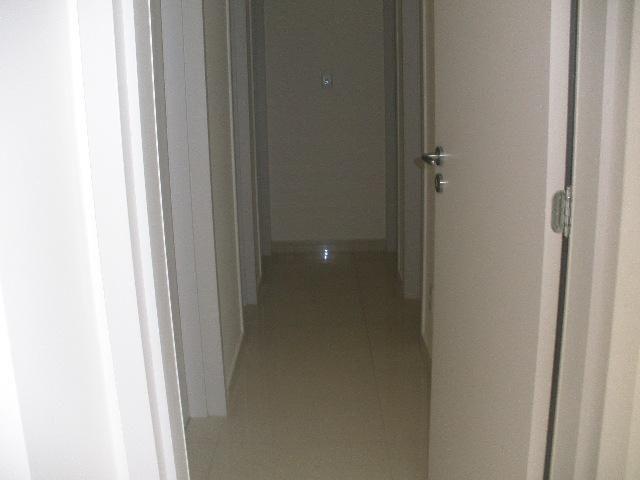 Apartamento à venda com 4 dormitórios em Buritis, Belo horizonte cod:2468 - Foto 5