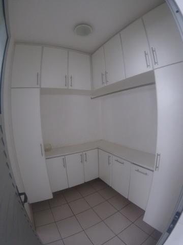 Apartamento à venda com 4 dormitórios em Buritis, Belo horizonte cod:3382 - Foto 4
